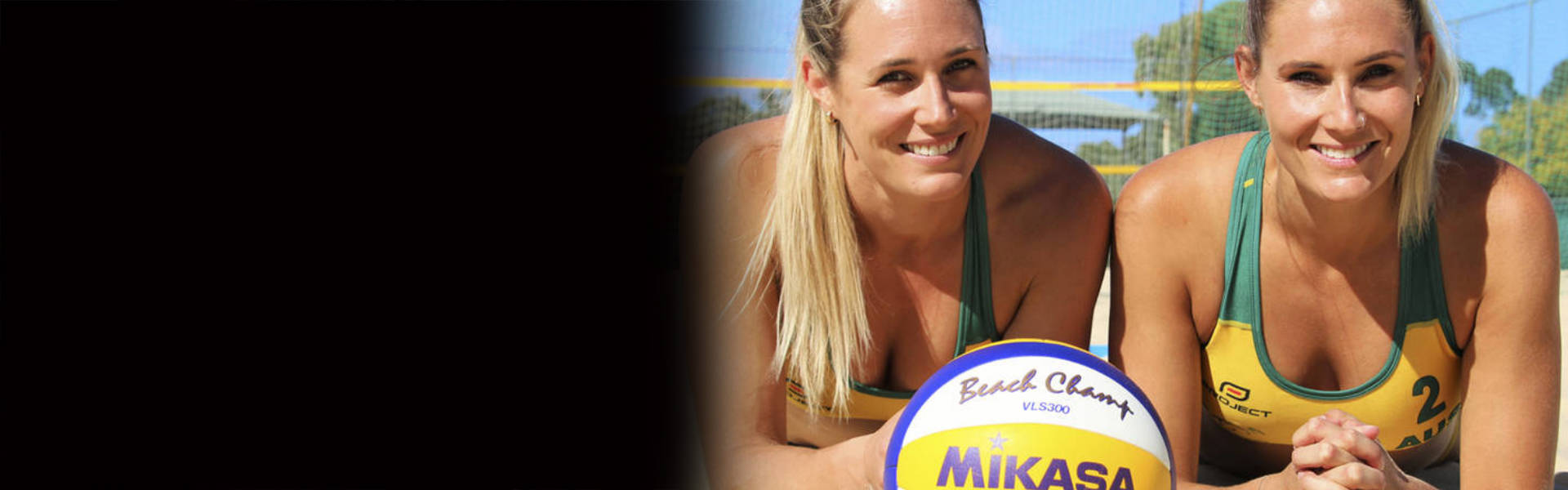 PRO VOLLEYBALL TEAM MOWEN EXPERIENCE