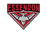 The Essendon Football Club