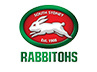 The South Sydney Rabbitohs