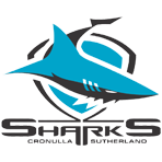 The Cronulla-Sutherland Sharks