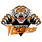 The Wests Tigers
