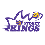 The Sydney Kings
