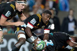 Chiefs rugby experience in new zealand2