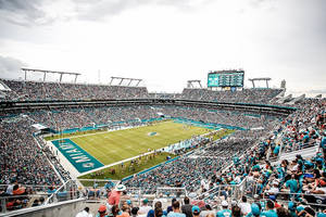 Experience Super Bowl LIV in Miami in FEB 20201