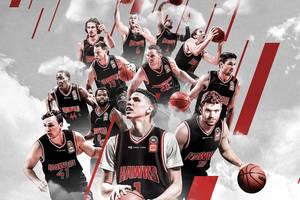 New Years Eve Illawarra Hawks vs Sydney Kings 8 seat box0