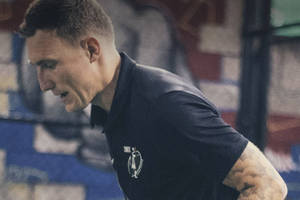 Virtual Football Coaching with Lee Jones2