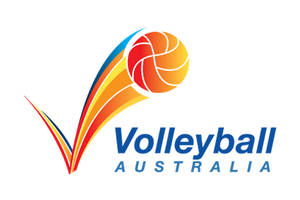 WIN the ultimate GOLD Beach Volleyball Experience with Sydney 2000 Gold Medalists3