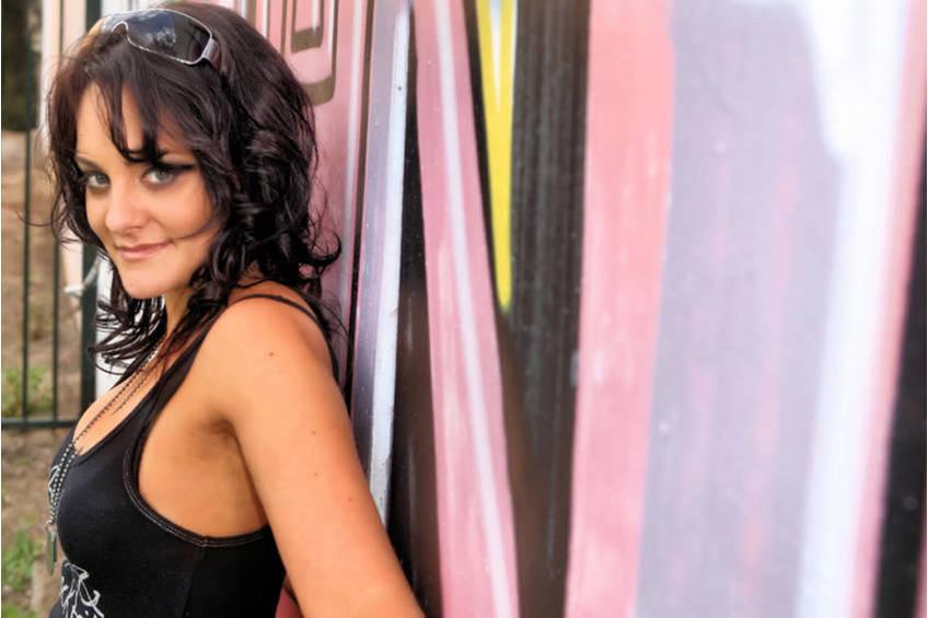 Cosima De Vito Vocal Lessons Experience2