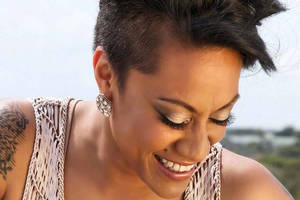 Emily Williams Vocal Lessons Experience2
