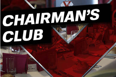 St George Illawarra Dragons Chairman's Club