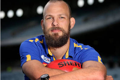 Aussie Rules Will Schofield Experience