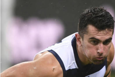 Aussie Rules Mark O'Connor EXPERIENCE