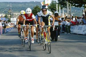 Cycling Legend Kathryn Watt Experience2