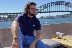 Love Islander Eoghan Murphy Meet & Greet2