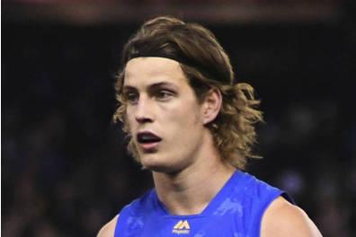 Aussie Rules Jarrod Berry EXPERIENCE