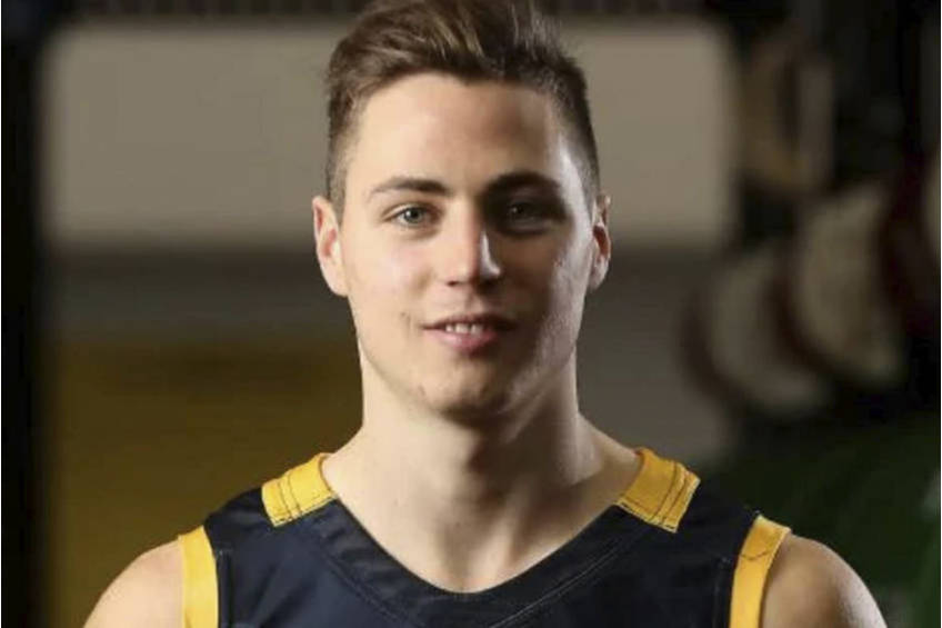 Aussie Rules Jake Kelly Experience0