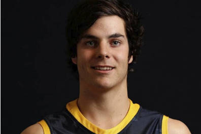Aussie Rules Darcy Fogarty Experience
