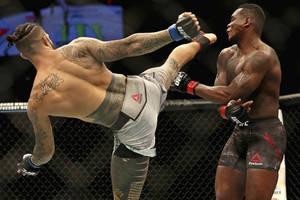Tyson Pedro UFC Experience1