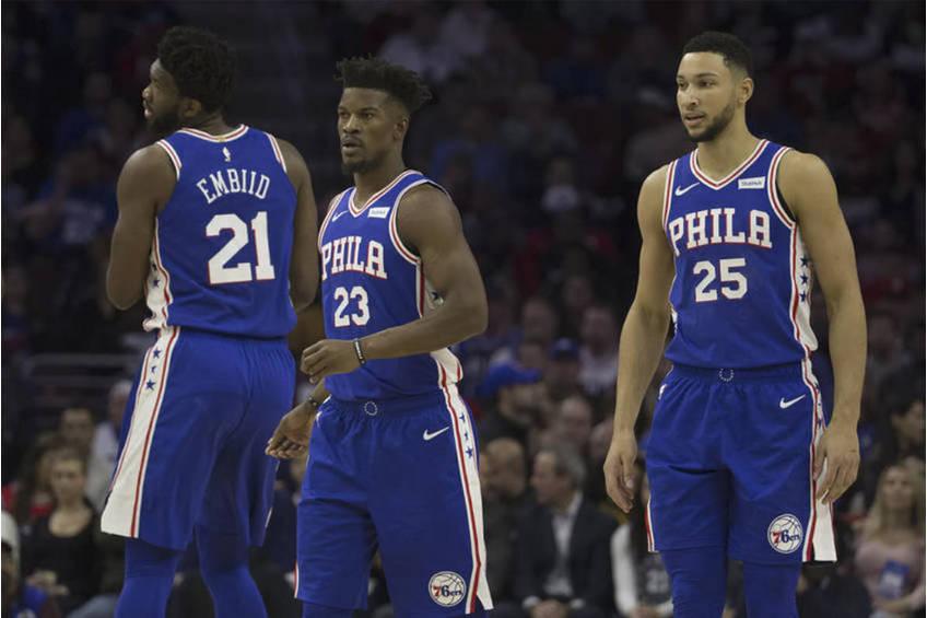 Philadelphia 76ers experiences1