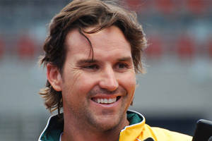 Tennis Legend Pat Rafter Experience1