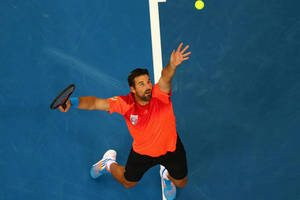 Tennis Legend Pat Rafter Experience2