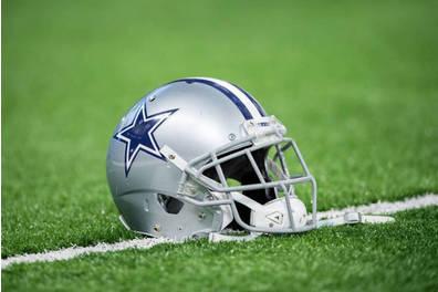 Dallas cowboys Experiences