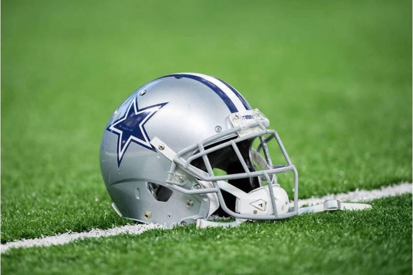 Dallas cowboys Experiences0