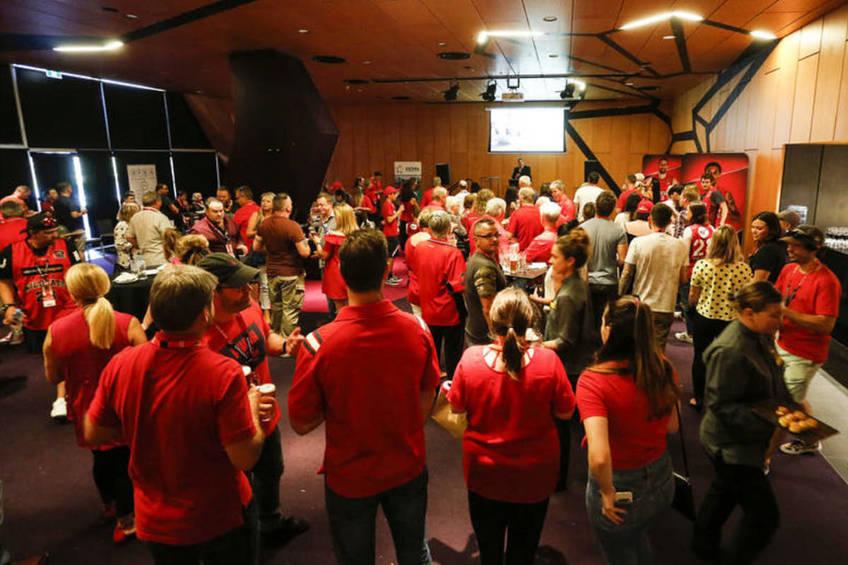 Perth Wildcats Legends Club2