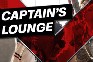 St George Illawarra Dragons Captains Lounge0