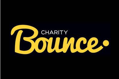 Fan+ Charity Donation - Charity Bounce