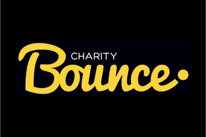 Fan+ Charity Donation - Charity Bounce0