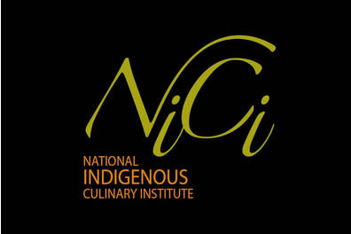 Fan+ Charity Donation - National Indigenous Culinary Institute