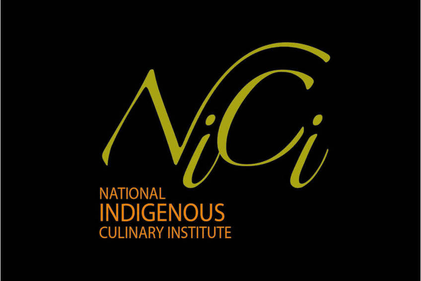 Fan+ Charity Donation - National Indigenous Culinary Institute0