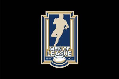 Fan+ Charity Donation - Men of League Foundation