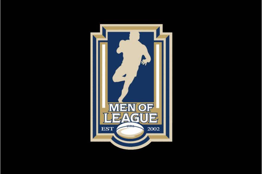 Fan+ Charity Donation - Men of League Foundation0