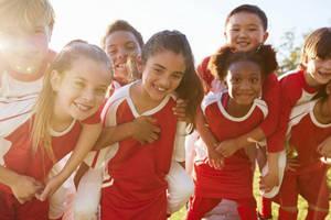 Fan+ Charity Donation - Australia Sports Foundation1