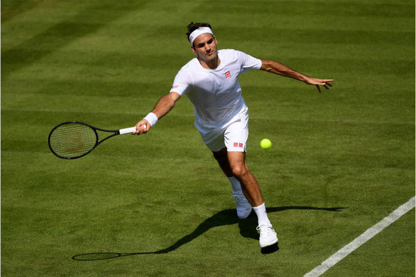 Tennis Lovers Wimbledon Experience1