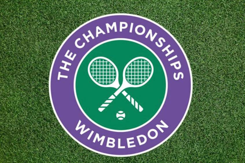 Tennis Lovers Wimbledon Experience0