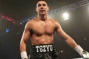 Tim Tszyu Boxing Experience2
