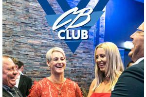 Canterbury Bankstown Bulldogs CB Club Experience0