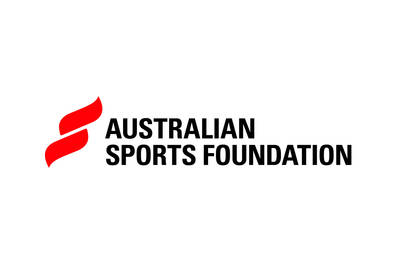 Fan+ Charity Donation - Australia Sports Foundation