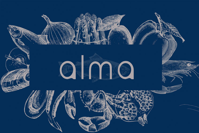 $200 voucher for Alma Mexican Eatery Avalon0
