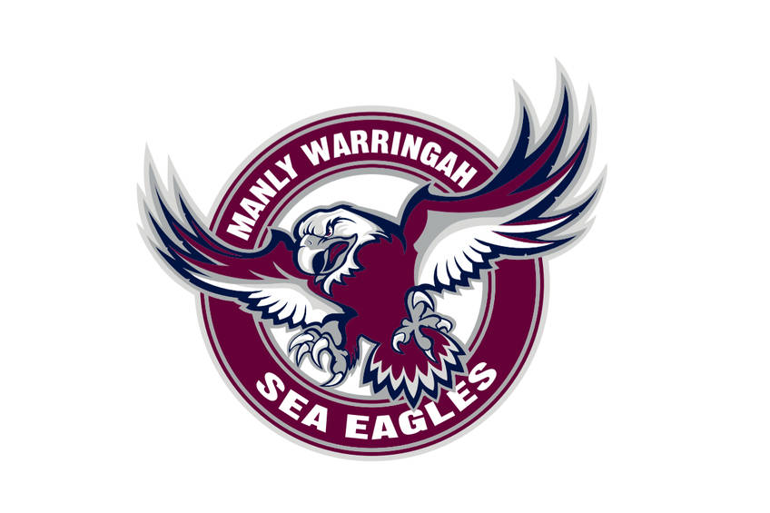 4x Hospitality Lounge Tickets to a Sea Eagles game of your choosing0