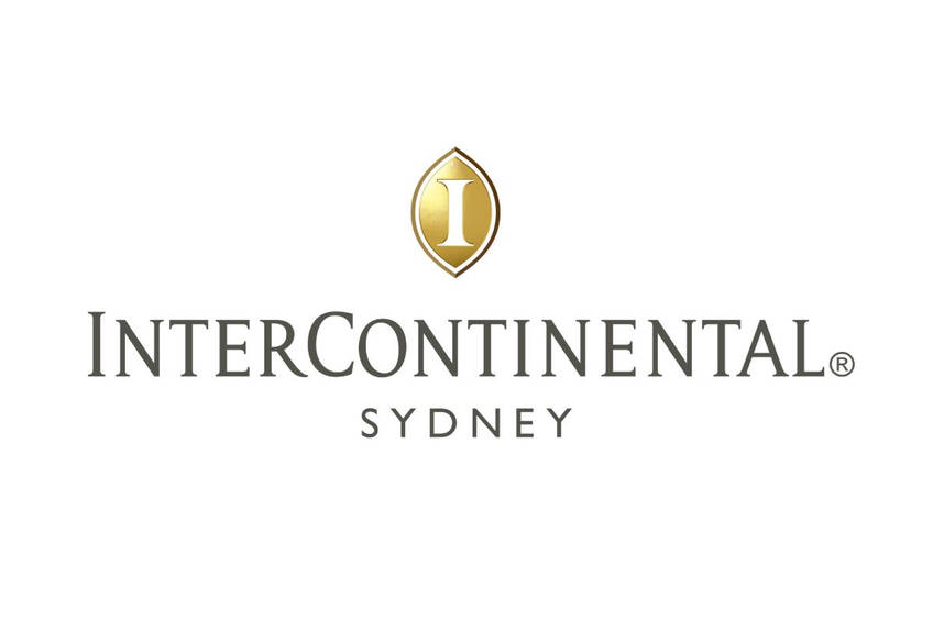 Overnight stay at the InterContinental in Sydney in the Opera House Room0