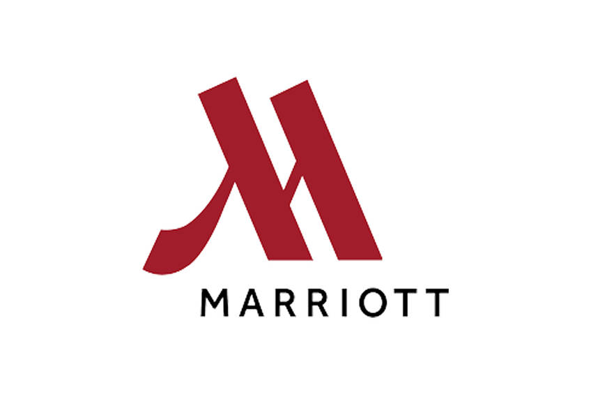 One night stay for two people in a Deluxe River View Room at the Marriott Hotel in Brisbane0