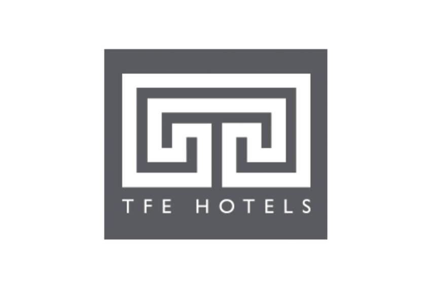 TFE Hotel Voucher0