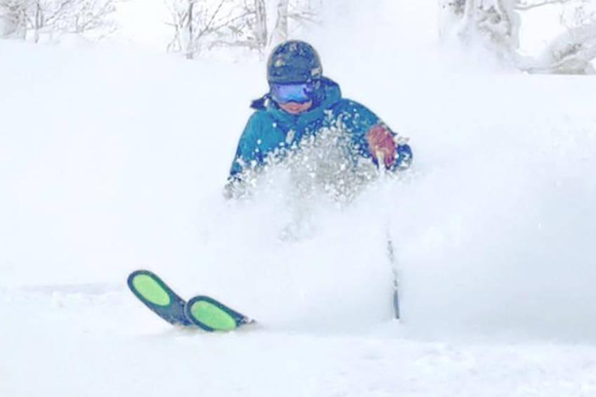mainFull Day Backcountry Ski Trip to Mount Kosciuszko1