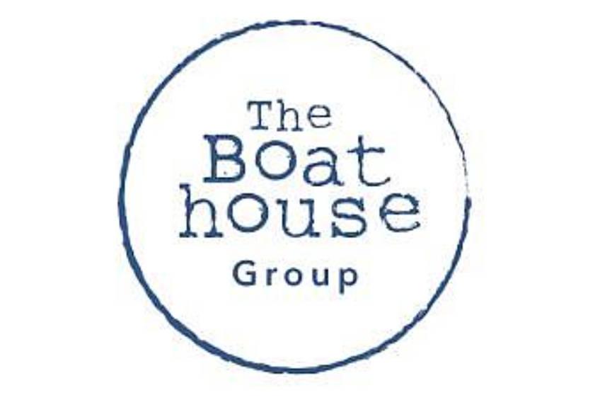 $500 Boat House Voucher0