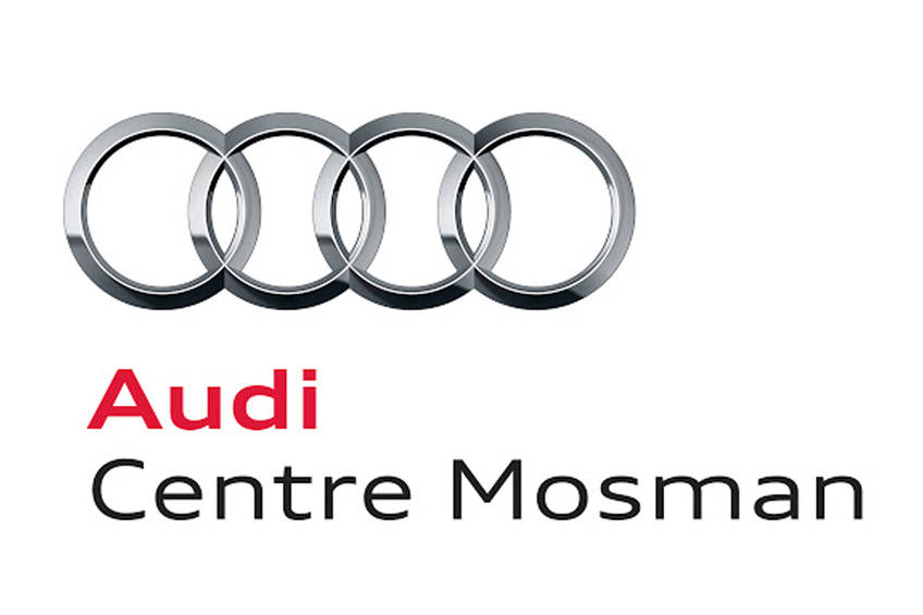 Drive an Audi for a weekend - thanks to Audi Centre Mosman0