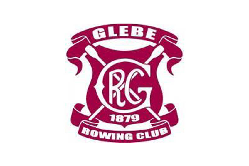 4 x Intensive Learn to Row Sessions at Glebe Rowing Club0